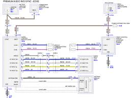 wiring diagram ford escape the readingrat net at 2007 fusion stereo