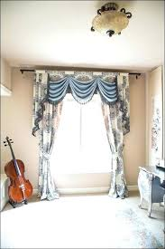 Priscilla Curtains For Bedroom Curtains Cross Full Size Of Living Cross Curtains  Bedroom Curtain Hardware Curtain . Priscilla Curtains For Bedroom ...