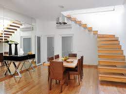 Small Picture Experts Help Design Your Dream House iDiva