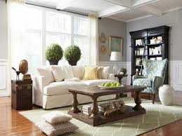 diy small living room decorating ideas. 18 gallery pics for diy home decor ideas living room small decorating m