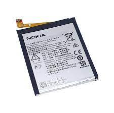 Pin Nokia 3.1 2018, Nokia 5.1 2018, HE351 2990mAh