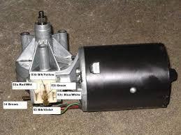 audi wiper motor wiring diagram wiring diagrams best audi wiper motor wiring diagram data wiring diagram universal wiper motor wiring diagram audi wiper motor wiring diagram