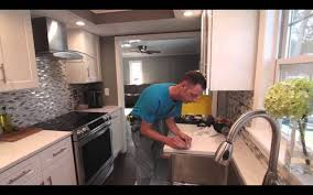 how to fix a chip in your quartz countertop planet stone marble and granite