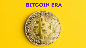 Doest it send traders to unregulated brokers ? What Is The Bitcoin Era Is Bitcoin Era A Scam Spy Opinion