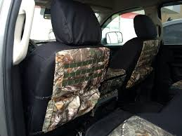 tacoma camo seat covers 9 best tactical package the coolest seat cover options around images of