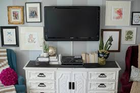 stunning tv on wall ideas on small home decoration ideas for tv on wall ideas