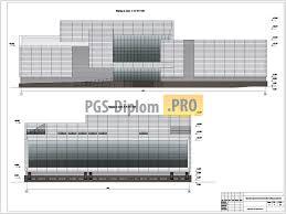 Крытый спортивный комплекс г Санкт Петербург pgs diplom pro  130 Крытый спортивный комплекс г Санкт Петербург