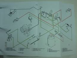 case w24c loader service manual repair shop book new binder case w24c loader service manual