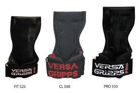 Versa Gripps Pro Size Chart Versa Gripps Pro Review Exclusive Red And Black Limited