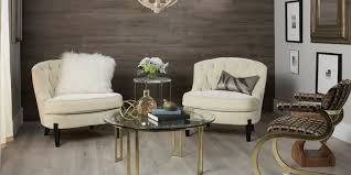 vinyl plank accent wall exceptional walls laminate planks make installation easy quick step style interior design