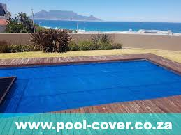 pool covers cape town. Beautiful Pool 500 Micron Pool Cover Installation 1 Intended Covers Cape Town