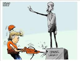 Image result for conservative political cartoons