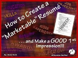 Resume Writing Presentation Teaching Resources Teachers Pay Teachers
