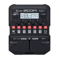 Для гитар <b>ZOOM</b> купить по доступной цене в интернет-магазине ...