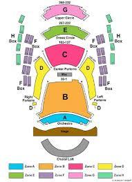 Moody Theater Seating Chart Oconnorhomesinc Com Fascinating Attpac Seating Chart Com