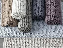 bathmats bath mats canada batman bath mat argos