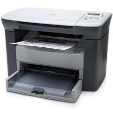 Download the latest and official version of drivers for hp laserjet 1015 printer. Krateris Baklazanas Kurti Hp 1015 Kolymbarichania Com