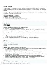 General Laborer Resume Cool Objective For General Labor Resume S Ungettable Quickplumberus