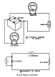 a c schematic diagram the wiring diagram circuit diagram schematic