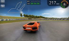 sport car challenge eu sou android