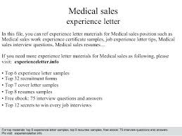 Experience Letter Format In Marathi Fresh Work Experience Letter Pdf