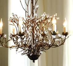 clarissa chandelier knock off pottery barn chandelier pottery barn chandelier pottery barn chandelier assembly instructions pottery
