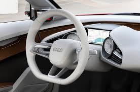 2018 audi e tron quattro. wonderful tron audi etron quattro concept 2015 frankfurt auto show with 2018 audi e tron