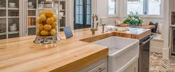 butcher block countertops custom wood siding dallas tx throughout designs 25
