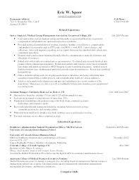 Data Analyst Sample Resume Sample Data Analyst Resume Data Analyst Gorgeous Data Analyst Sample Resume