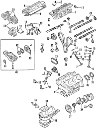 similiar kia amanti engine diagram keywords kia amanti engine diagram get image about wiring diagram