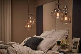 choosing a chandelier or pendant