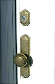 pella storm door storm door handle replacement parts home depot latch installation instructions