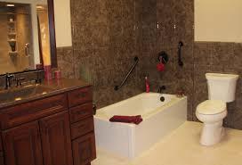 devcon bathtub repair kit almond white bathtub shower makeover with hexagon marble white on tub