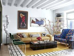 living room rug ideas modern