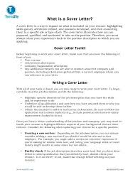 Current Cover Letter Format Stunning Formal With Resume Template New