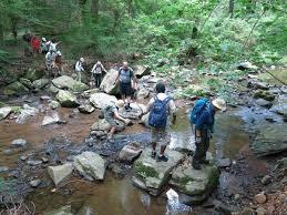 <b>Outdoor</b> Club of South Jersey - <b>Hiking</b>/<b>Camping</b>/<b>Backpacking</b>