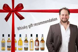 send a personalized whisky gift remendation