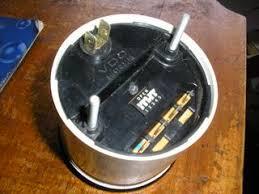 wiring setting a vdo tacho kombiclub forums