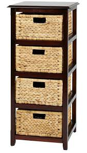pull out storage bins wire storage drawers sliding drawers for kitchen cabinets roll out shelves pull out drawer organizer under