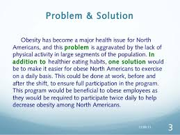 problem and solution essay definition and examples statistics  a great essay example on obesity as a social problem