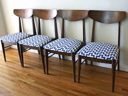 fabric covered dining room chairs new 9 elegant fabric for dining room chairs