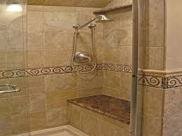 bathroom shower tile designs photos. shower tile designs bathroom design gallery photos e