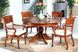 gorgeous dining chair on casters dining chairs with casters whole dining chair on casters dining chairs