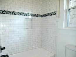 drop in tub surround tub surround tiling bathtub tile surround ideas how to make around edge best drop in tub on bathtub surround tile ideas build drop tub