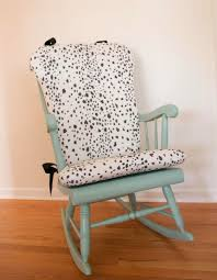 custom rocking chair cushions. Full Size Of Breathtaking Rocking Chair Cushions Image Ideas Furniture Home Diy Les Touches 43 Custom R