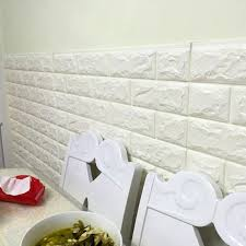 Removable Wall Adhesive