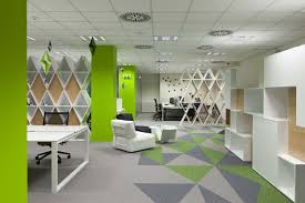 office design blogs.  Office Office Design Blogs Siteground Officefunkt Sofia Bulgaria  Retail  Blog Delectable Decorating With