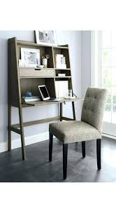 crate and barrel home office. Green Country Home \u0026amp; Garden Show 2017 Best Of Crate And Barrel Office Chair Pact Desk Secretary C