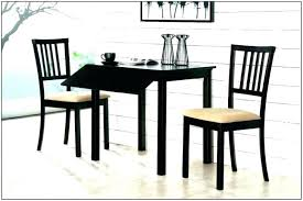 medium size of white round drop leaf kitchen table small and chairs rectangular tables for 2