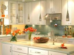 over sink lighting. Unique Sink Over The Sink Lighting Ideal Kitchen Concept About Light  Removal Led Intended Over Sink Lighting